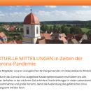 Dekanat Windsbach