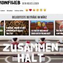 Konfi-web