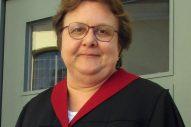 Ingrid Sichart