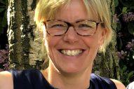 Christina Löhner
