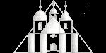 Evangelische Kirche Windsbach